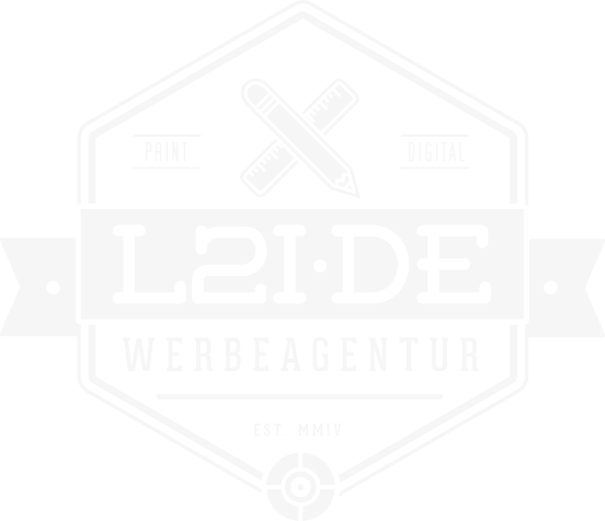L2i.de Werbeagentur